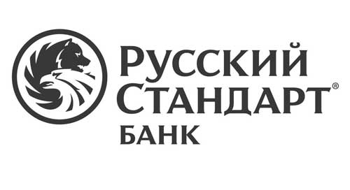 Экспресс от банка ТРАСТ