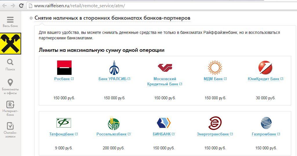 россельхозбанк банки партнеры снятие наличных КОМПРЕССИОННОЕ БЕЛЬЕ