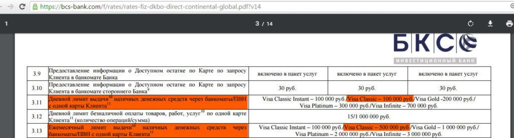 Exchange Cash USD to Bitcoin BTC in Yerevan (Armenia)