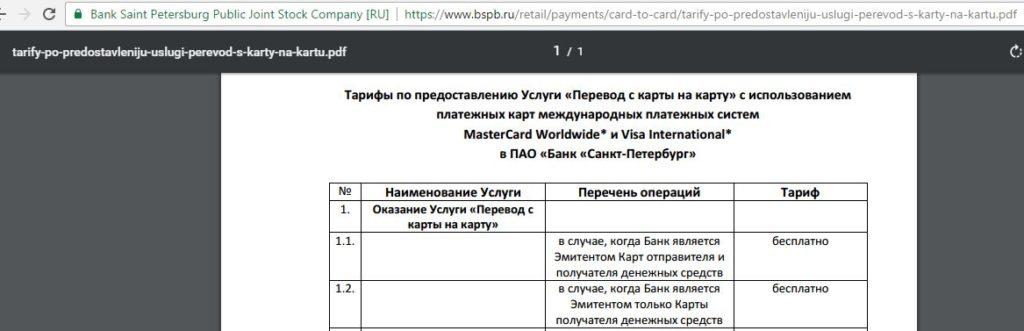 �качать top russian news интересные новости 2010 онлайн