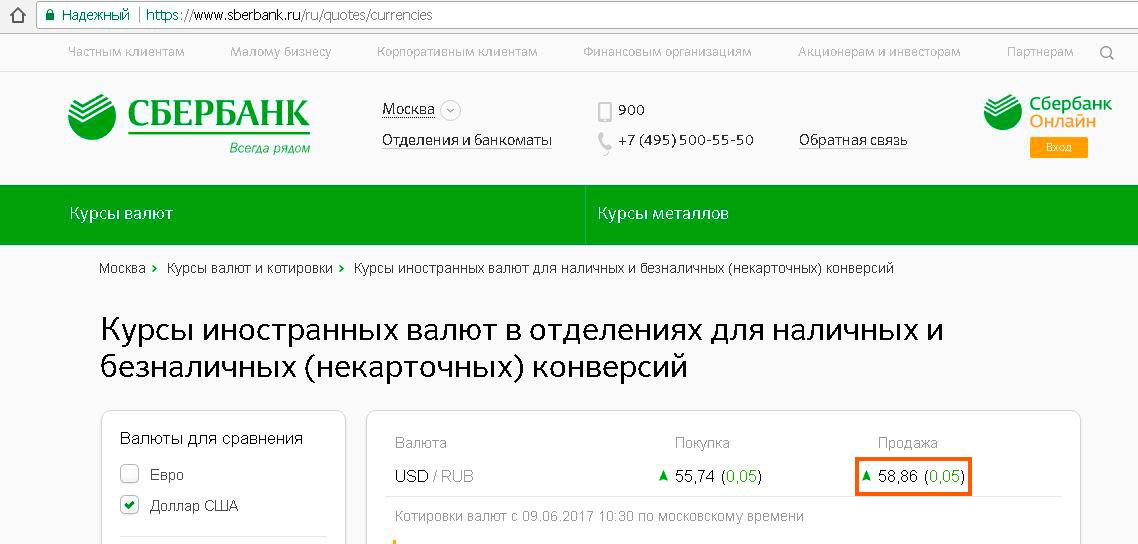Официальный сайт форекс клуб биржа