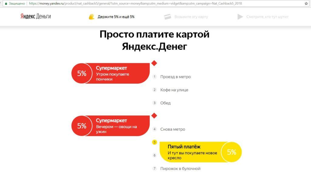 Bitcoin-payorg - Best Similar Sites - BigListOfWebsitescom
