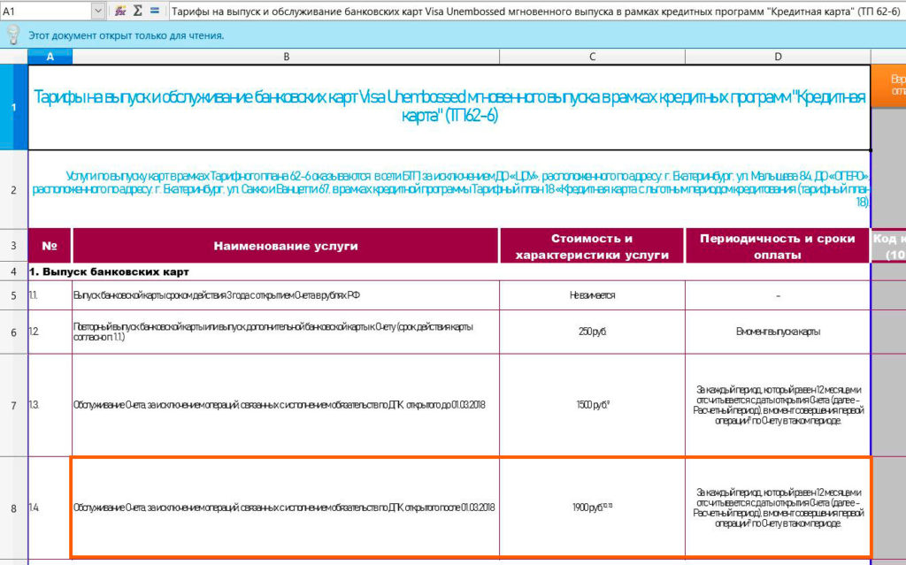 Втб 24 красноярск кредит наличными онлайн заявка
