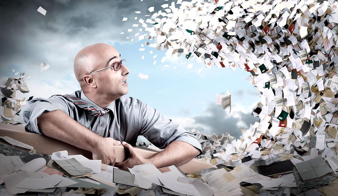 Как оплатить налоги, штраф, госпошлину без комиссии и с кэшбэком