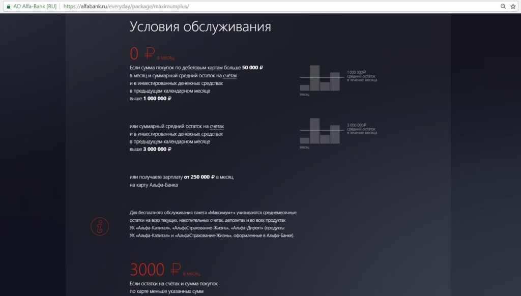 Банк онлайн заявка на ипотеку