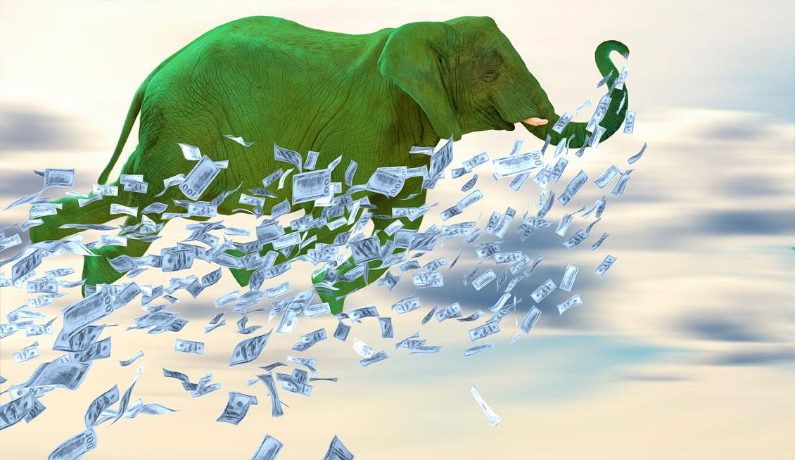 Кредит в Сбербанке без страховки и под низкий процент: реальность или миф