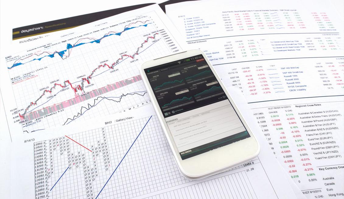 ВТБ Мои Инвестиции от ВТБ Брокер: лучшее приложение
