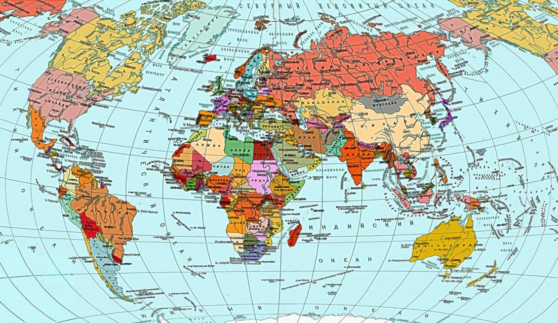 платежная карта МИР