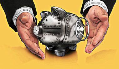 список надёжных банков