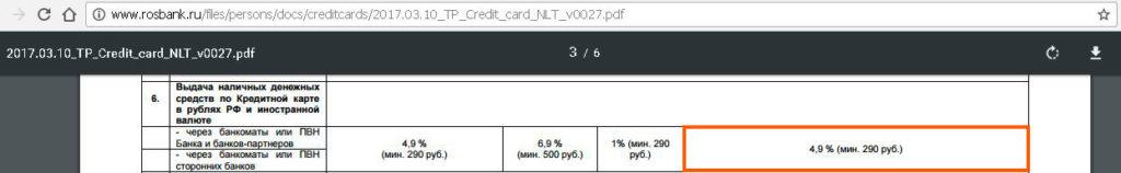 кредитная сверхкарта+