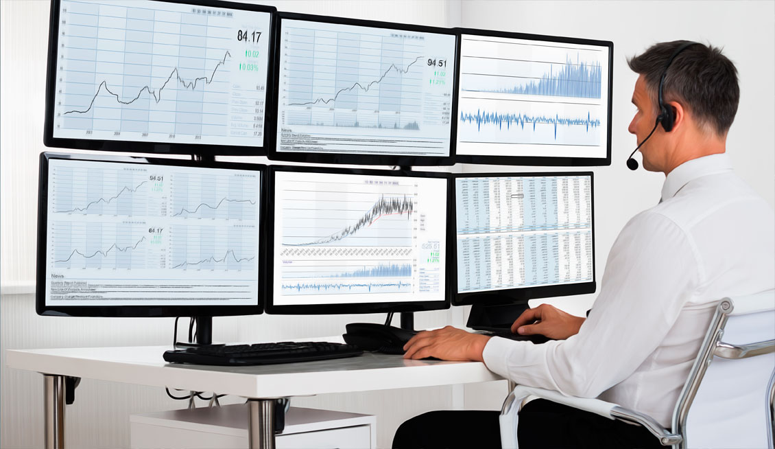 Профессионалы раскрывают карты: как купить валюту на бирже