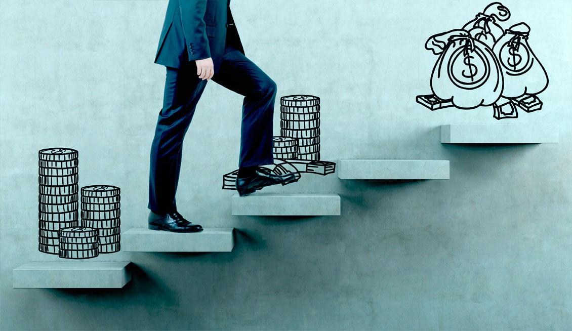 Как стать профессиональным вкладчиком и повысить доходность вкладов
