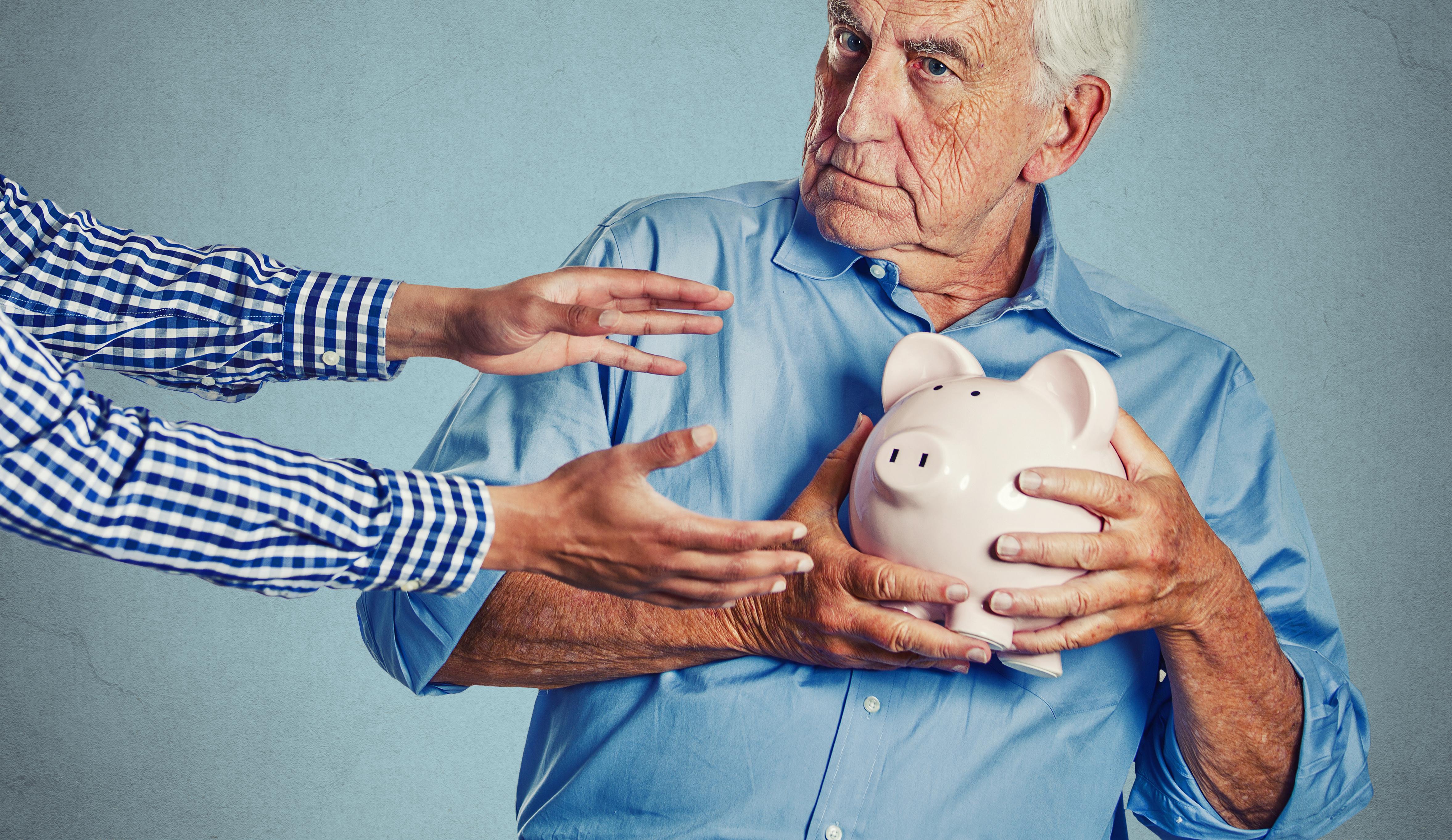 Возврат страховки при досрочном погашении кредита и в период охлаждения: новые правила