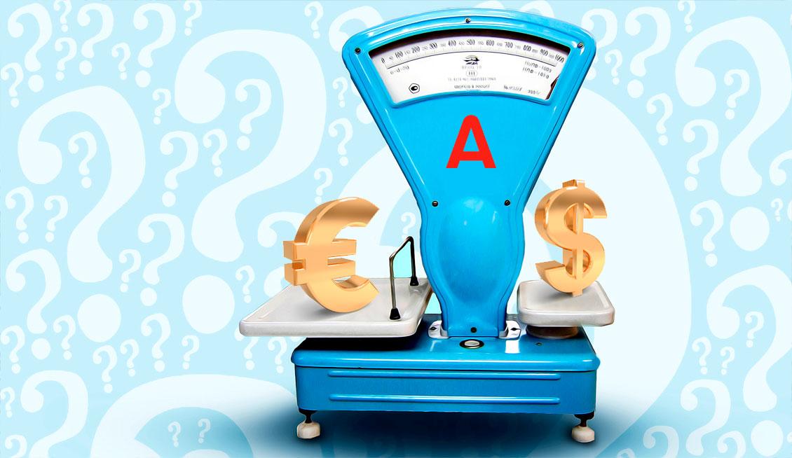 Альфа-Клик и Альфа-Форекс: выгодный обмен валюты или нет?