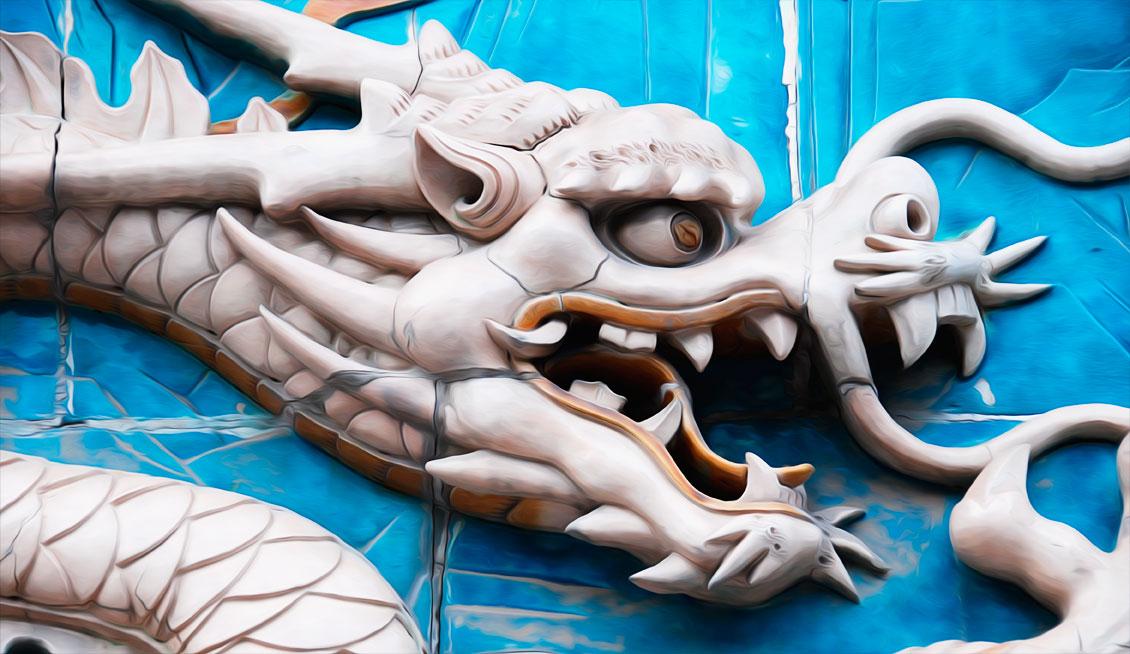 Где купить юани? Выбор выгодного курса