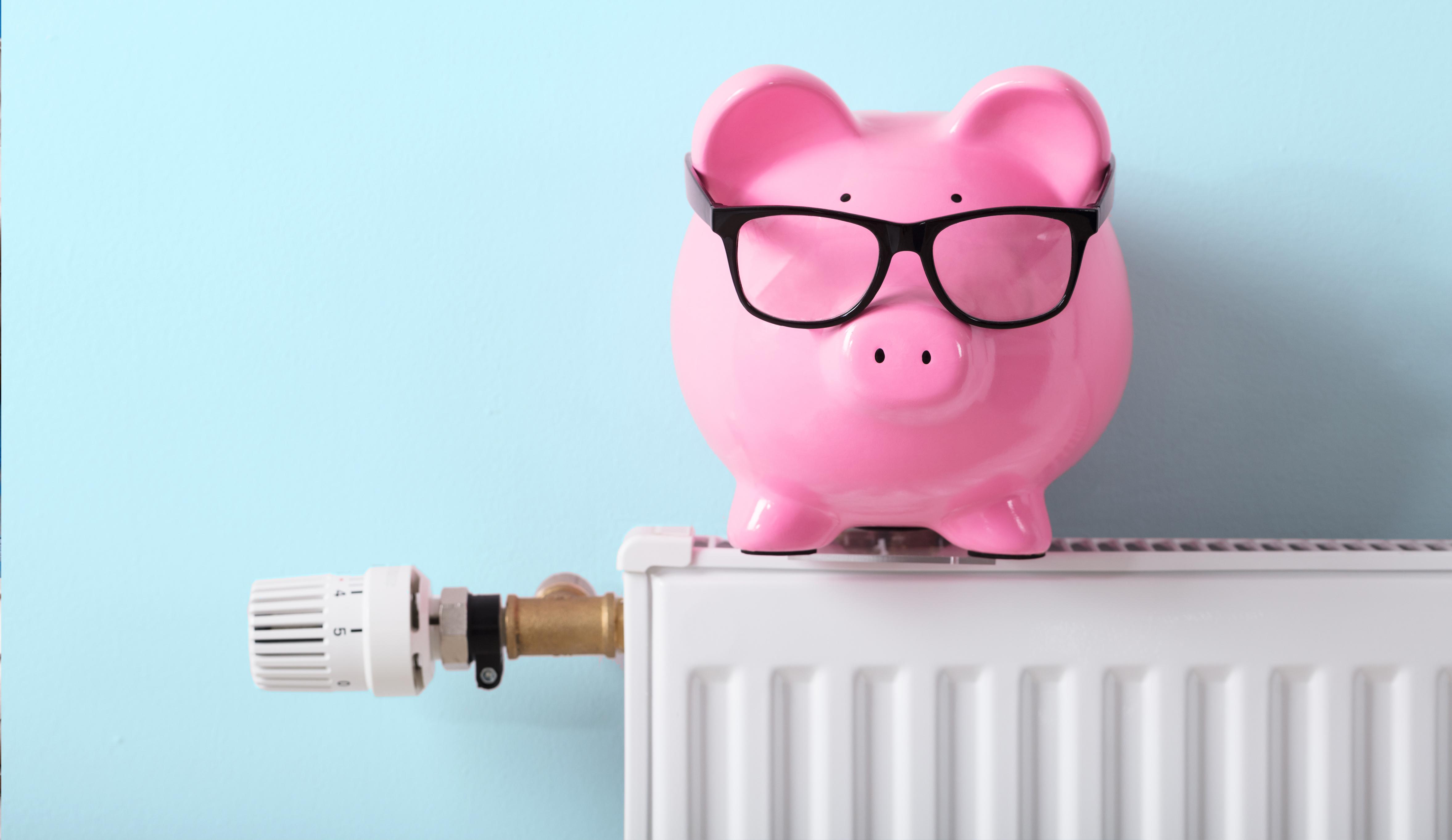 Как сократить расходы ЖКХ: На чём можно экономить