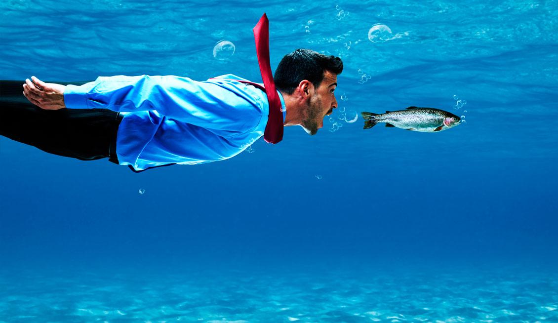 Можно ВСЁ от Росбанка: есть ли рыбка в мутной воде