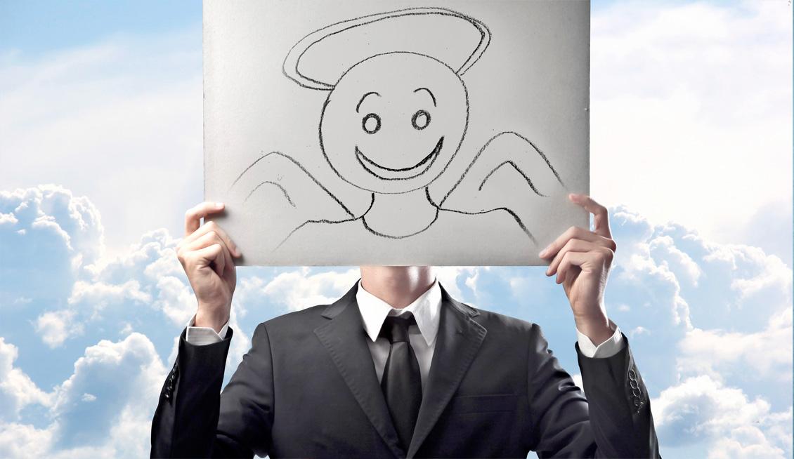 Одобрение кредита или кредитной карты: как повысить вероятность