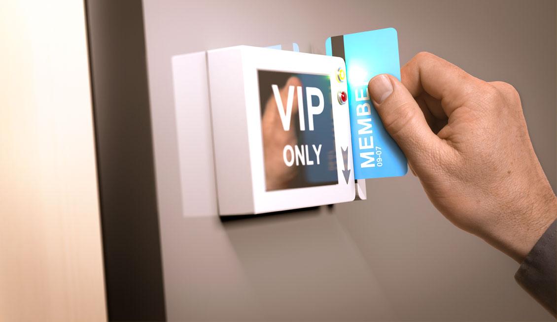 Priority Pass и Lounge Key: Как получить доступ в бизнес-залы аэропортов бесплатно